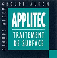 logo APPLITEC