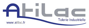 logo ATILAC
