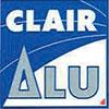 logo CLAIRALU