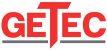 logo GETEC