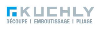 logo KUCHLY