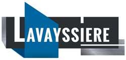 logo LAVAYSSIERE