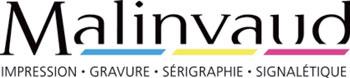 logo MALINVAUD