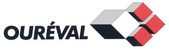 logo OUREVAL