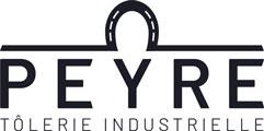logo PEYRE