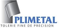 logo PLIMETAL