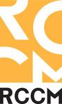 logo RCCM