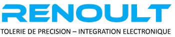logo RENOULT