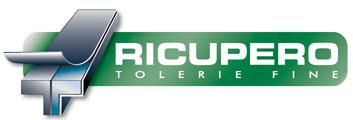 logo RICUPERO