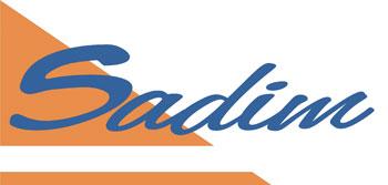 logo SADIM