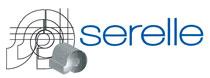 logo SERELLE